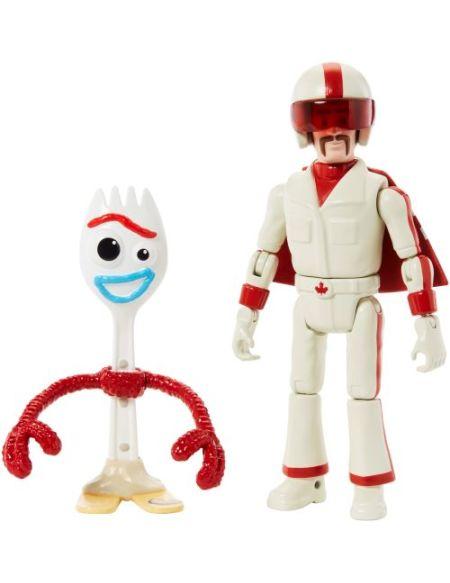 Toy Story - Figurine 17 cm