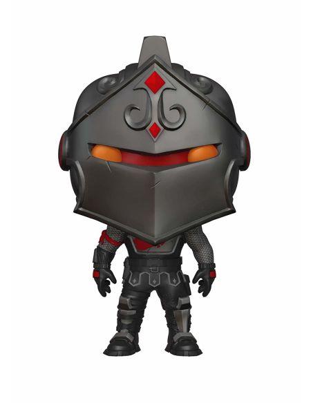 Figurine Funko Pop Games Fortnite Black Knight