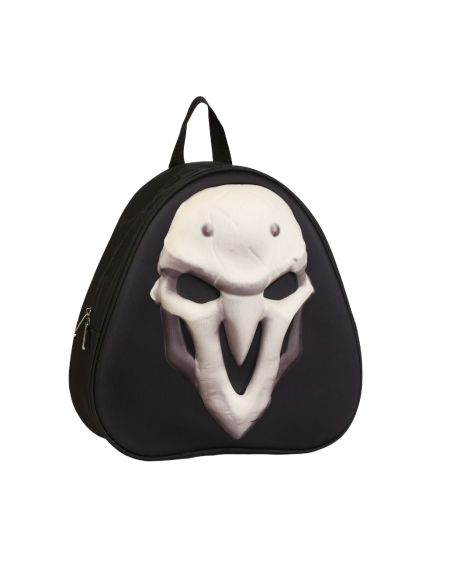 Sac a dos Loungefly - Overwatch - Reaper 3D
