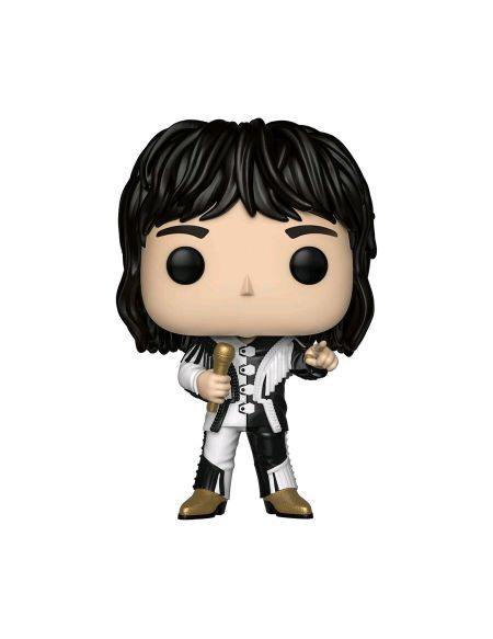 Figurine Funko Pop! N°131 - The Struts - Luke Spiller