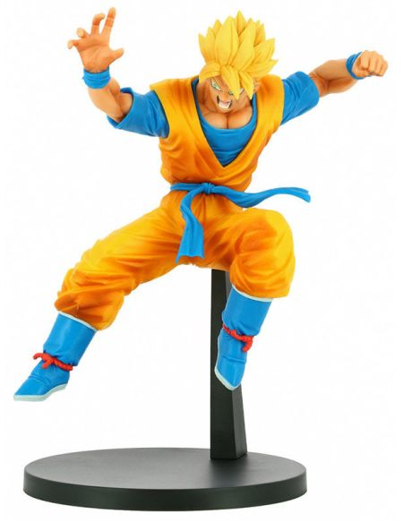 Figurine Legends Collab - Dragon Ball - Son Gohan