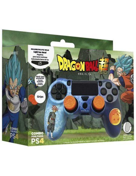 Combo Pack Dragon Ball Super Blade