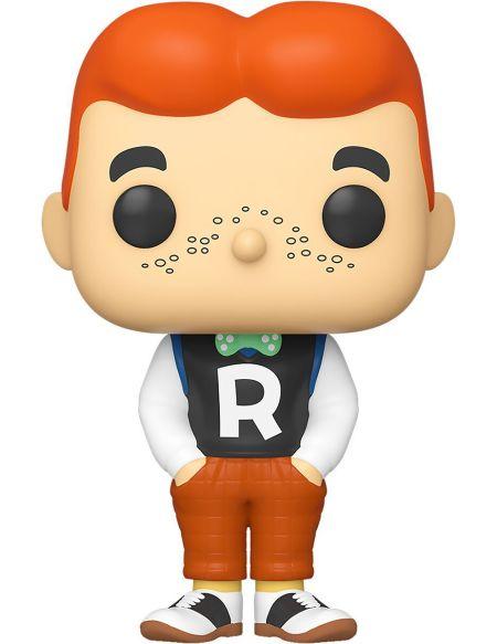 Figurine Funko Pop! N°24 - Archie Comics - Archie