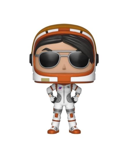 Figurine Funko Pop! Ndeg434 - Fortnite - Moonwalker