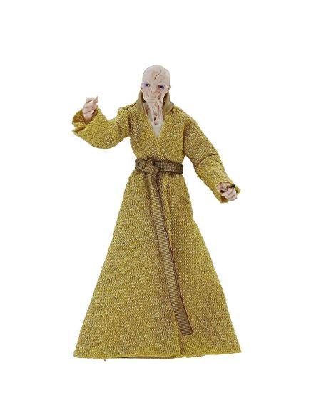 Figurine - Star Wars - Black Series Vintage Supreme Leader Snoke