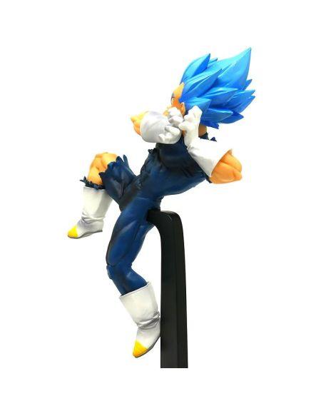Figurine Tag Fighter - Dragon Ball Super - Vegeta