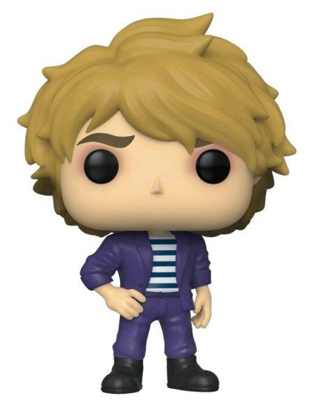 Figurine Funko Pop! N°129 - Duran Duran - Nick Rhodes
