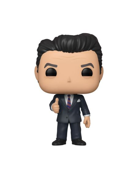 Figurine Funko Pop! Ndeg49 - Ronald Reagan