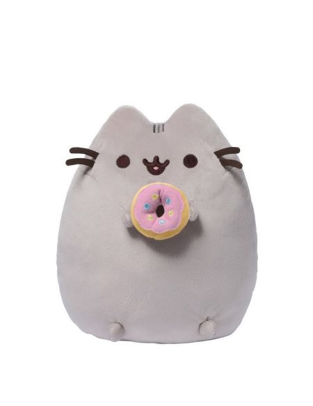 Peluche - Pusheen Cookie