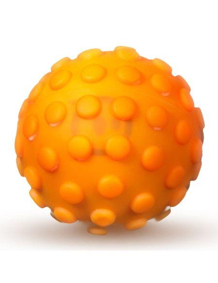 Accessoire Sphero Nuby Cover Orange