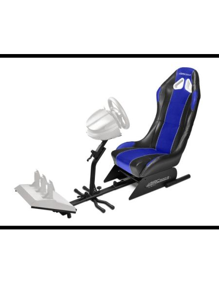 Cockpit SRC 500s Bleu Driving Ps4/ps3/x1