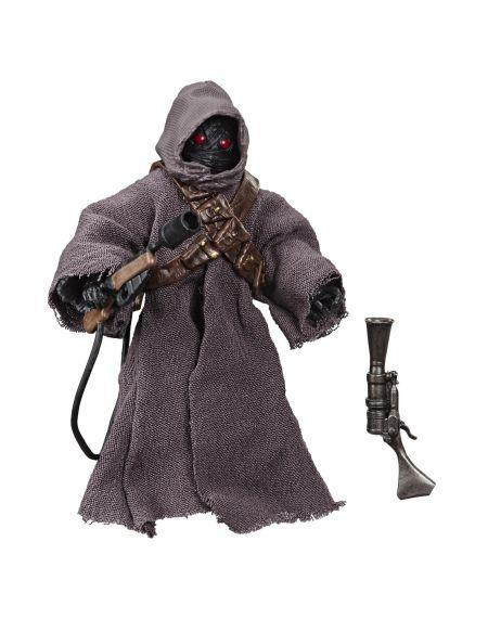 Figurine Black Series - Star Wars - Jawa