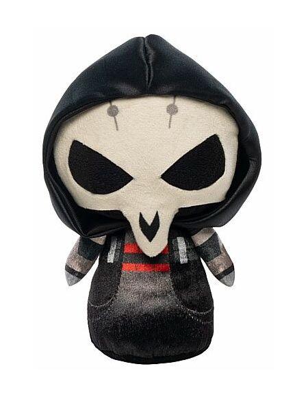 Peluche - Overwatch - Reaper