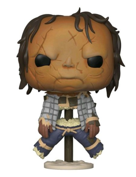 Figurine Funko Pop! Ndeg846 - Scary Stories - Harold