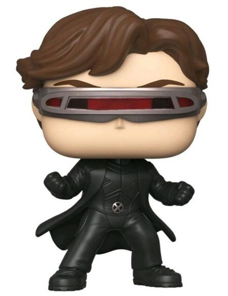 Figurine Funko Pop! N°646 - X-Men 20th - Cyclops