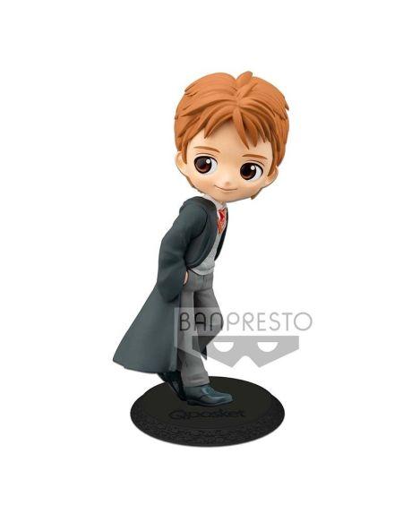 Figurine Q Posket - Harry Potter - George Weasley Version B