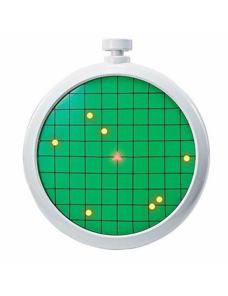 Réplique - Dragon Ball - Radar