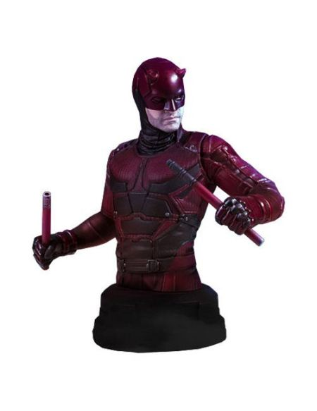 Buste Gentle Giant - Marvel - Daredevil Netflix
