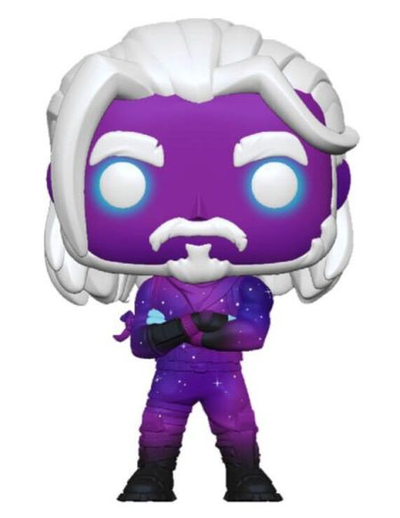 Figurine Funko Pop! - Fortnite - Galaxy