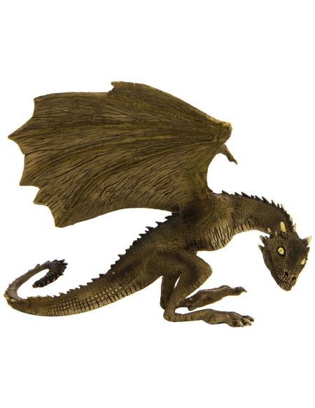 Statuette - Game of Thrones - Rhaegal