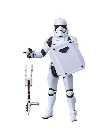 Figurine Black Series - Star Wars - Stormtrooper