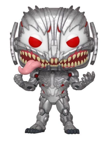 Figurine Funko Pop! Ndeg596 - Venom - S3 Ultron