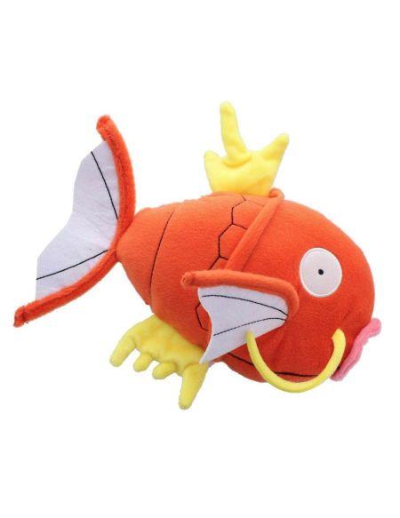 Peluche - Pokémon - Magicarpe