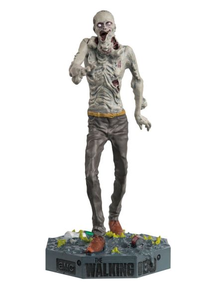 Figurine - The Walking Dead - Water Walker
