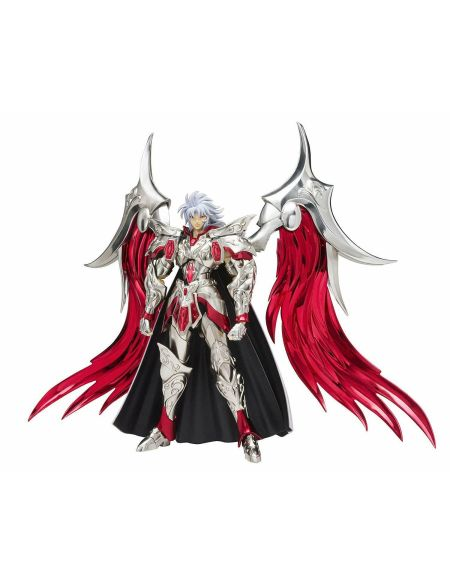 Figurine Myth Cloth Ex - Saint Seiya Saintia Sho - Ares War God
