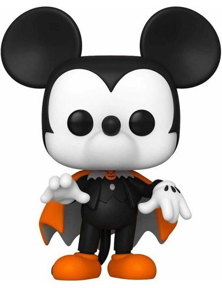 Figurine Funko Pop! N°795 - Disney - Mickey Effrayant