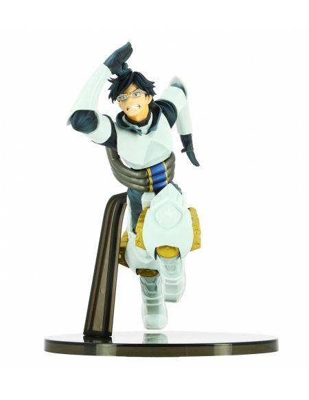 Figurine - My Hero Academia - Colosseum Vol.6(ver.a)
