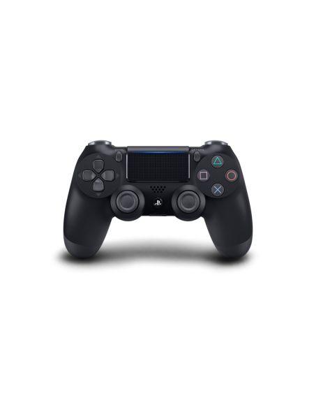DualShock 4 Noire - Version 2