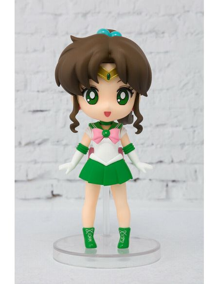 Figurine Figuarts Mini - Sailor Moon - Jupiter