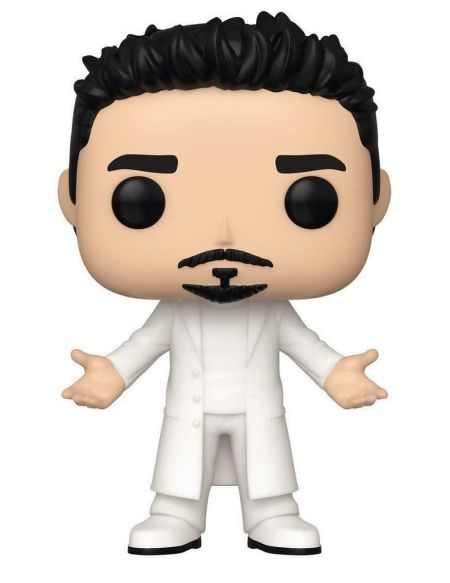 Figurine Funko Pop! - Backstreet Boys - Kevin Richardson