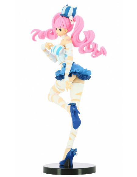 Figurine Sweet Style Pirates - One Piece - Perona