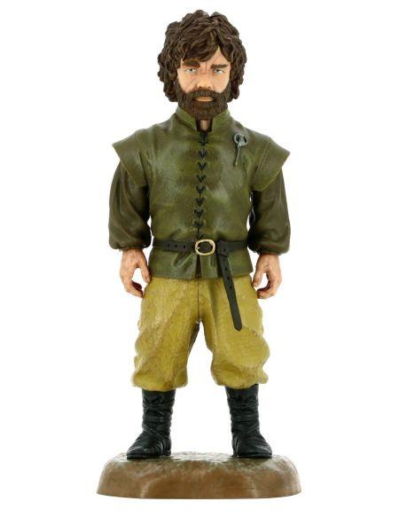 Figurine - Game of Thrones - Tyrion Lannister Main de la Reine
