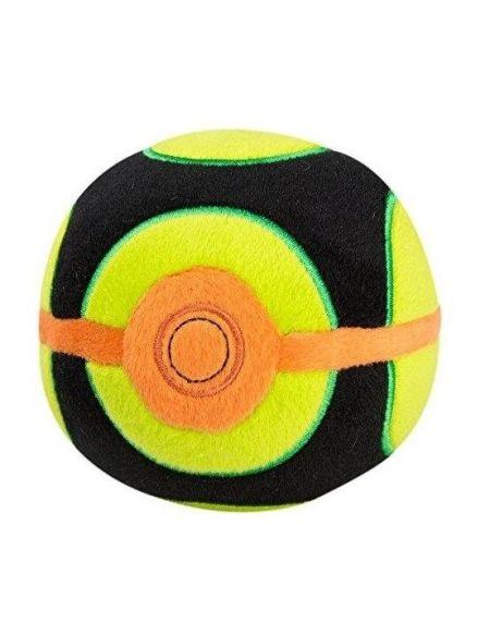 Peluche - Pokemon - Dusk Ball