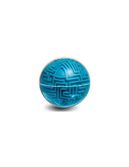Casse-tete - Thinkgeek Maze Bleu Difficile (exclu Gs)