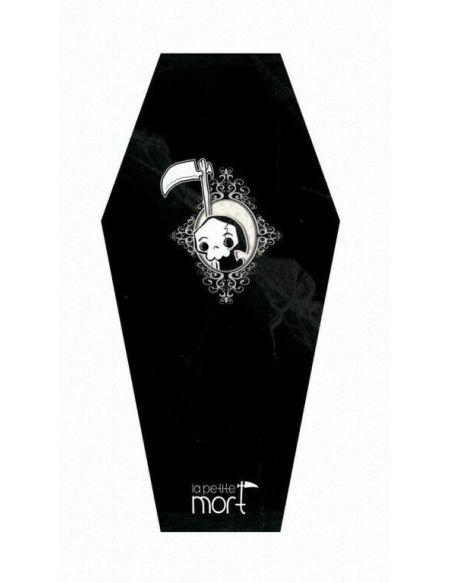 Jeu De Societe - La Petite Mort