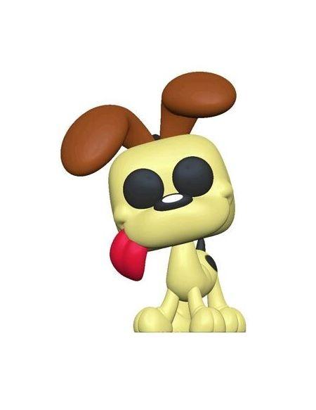 Figurine Funko Pop! - Garfield - Odie
