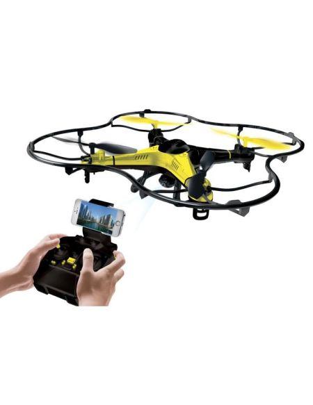 MODELCO Drone avec caméra Wifi 32HCS