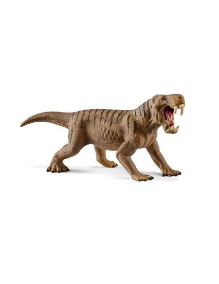 SCHLEICH - Figurine 15002 Dinogorgon