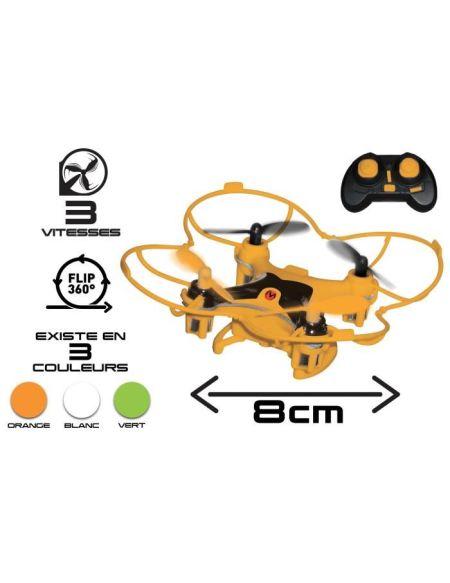 Mini Drone 8