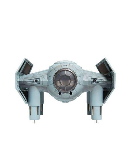 Drone TIE Fighter avancée X1 Star Wars - 130591