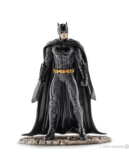 Figurine Schleich - Justice League - Batman