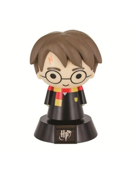 Lampe Veilleuse Harry Potter : Harry Potter - PALADONE