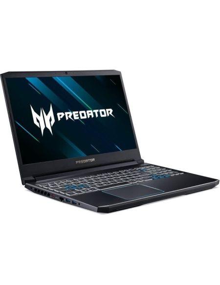 "PC Portable Gamer - ACER Predator HELIOS 300 - 15,6"" FHD - Core i5-9300H - RAM 8Go - Stockage 512Go SSD - GTX 1660Ti 6Go - W10"