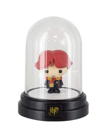 Lampe Harry Potter - Ron