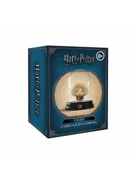 Lampe Harry Potter - Hermione