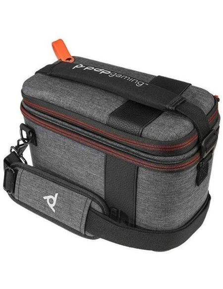 Housse de transport PDP Pull N Go Elite Edition pour Switch
